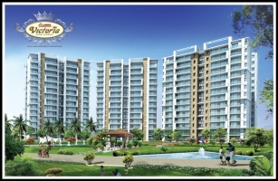 Commercial Property Gurgaon